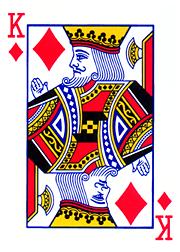 Poker-sm-232-Kd
